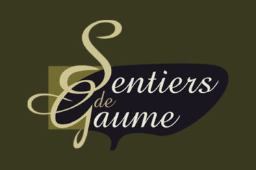 Sentiers de Gaume photographie en province de Luxembourg
