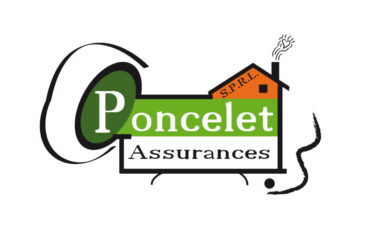 Logo Poncelet Assurances