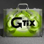 Gtix annuaire généraliste
