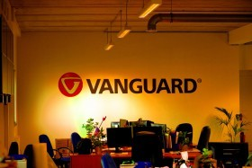 Vanguard-World-Photo-2014-Office-Photokina-Stephane-Thirion_Infographiste-280x187