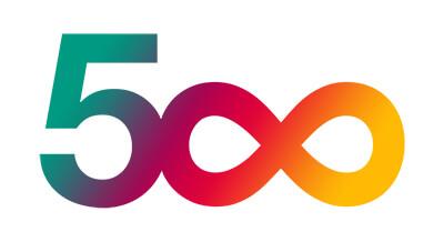 500px le reseau de partage des photographes
