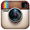 La galerie Instagram de Stéphane Thirion