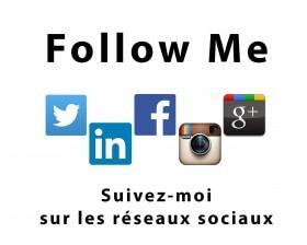 Suivez-moi-sur-les-reseaux-sociaux-Stephane-Thirion-infographiste