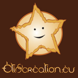 logo etixcreation 2016 service web pub photo vidéo Arlon, Saint-mard, Libramont, Habay, Luxembourg, Belgique