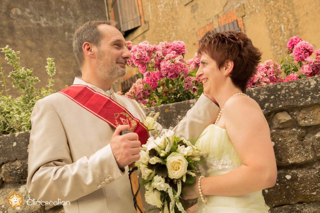 Photographe mariage luxembourg service photo tarifs freelance
