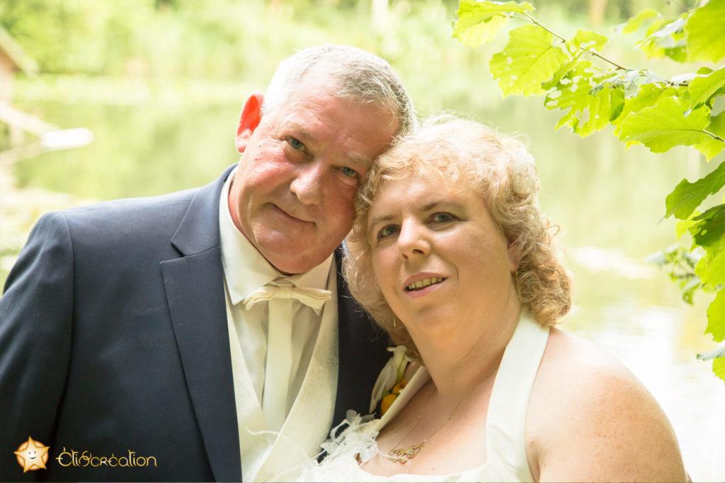 tarifs photographe pour cérémonie de mariage Luxembourg photos impression. Stéphane Thirion Photographe Mariage Luxembourg
