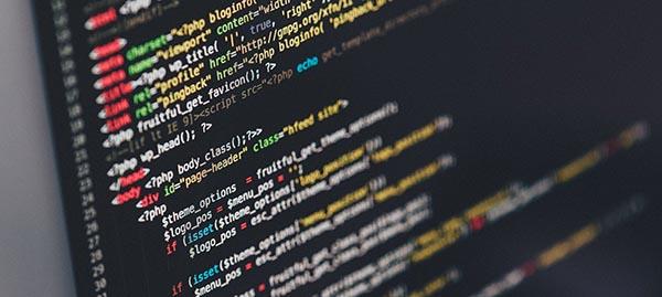 Programmation Html 5